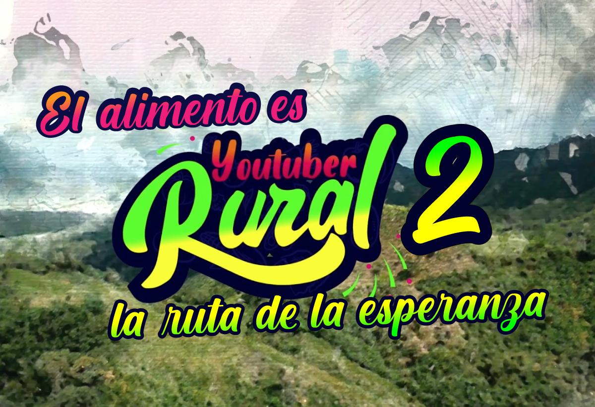 Youtuber-Rural-banner
