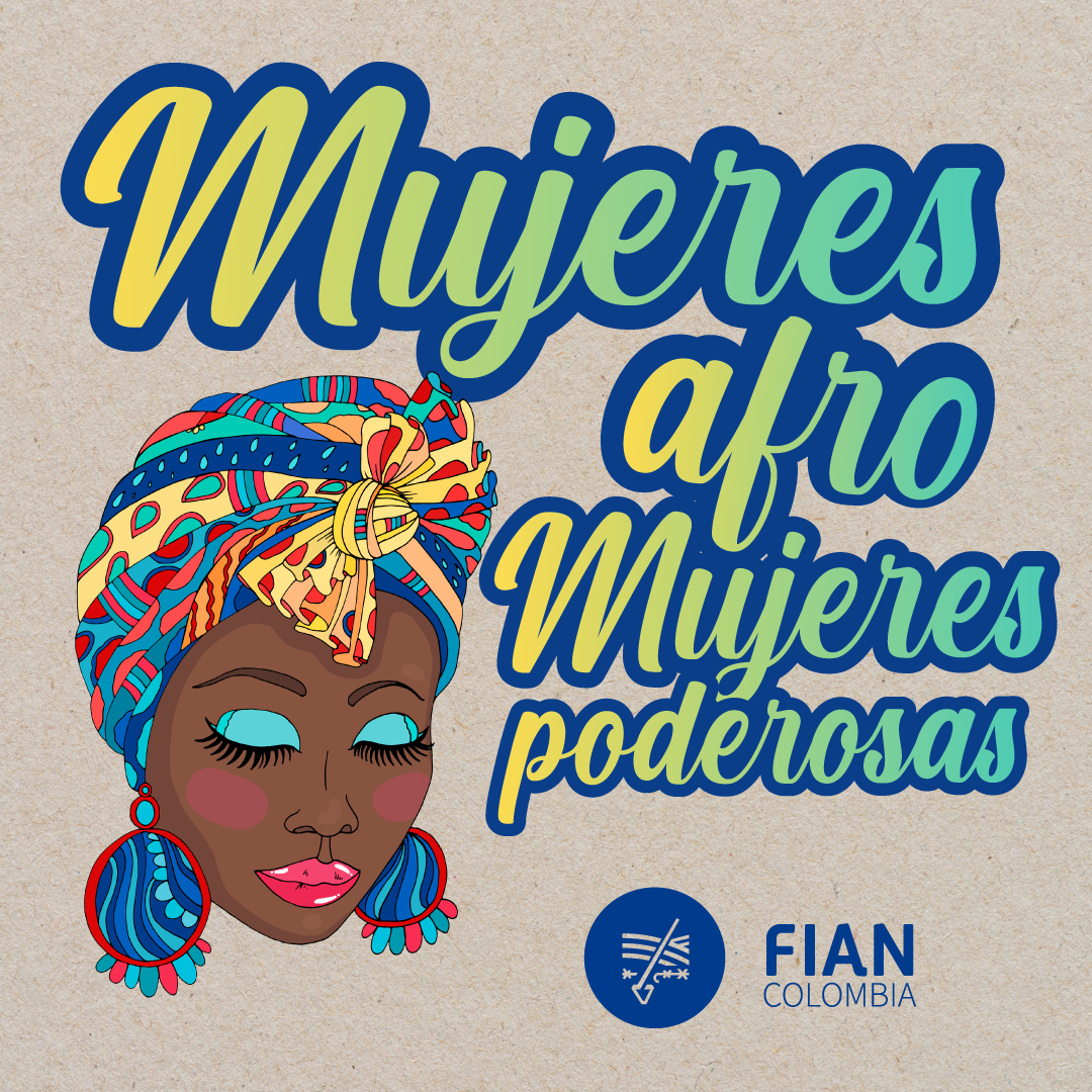 afro-mujer-dia