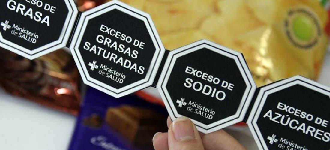 etiquetado-frontal-alimentos